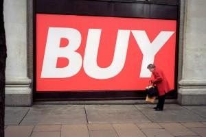 Street_buy