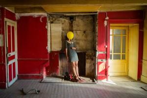 Le mystere de la chambre jaune-037