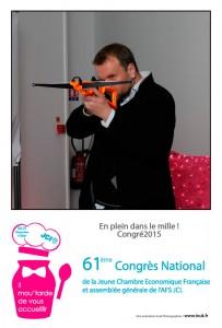JCE-Dijon-61congres-38